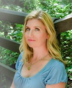 Contact Jill Kemerer High Resolution Photo