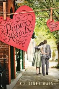 Buy Paper Hearts!