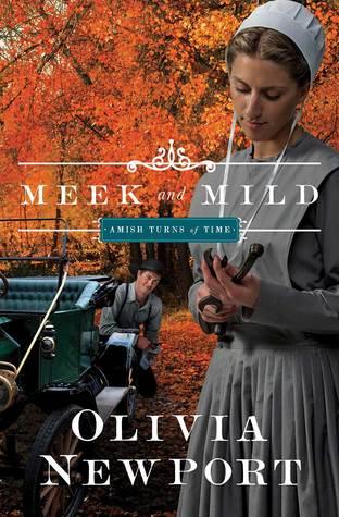 Writer's Life: Olivia Newport