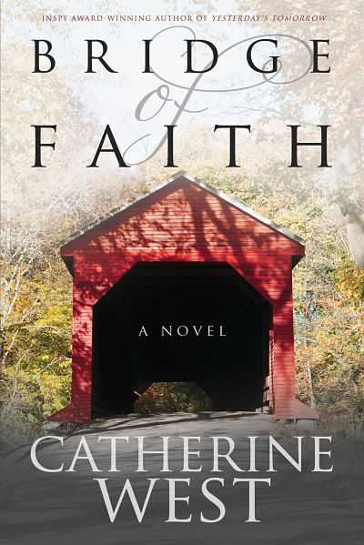Writer's Life: Catherine West