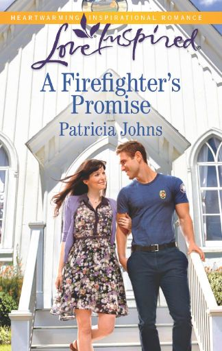 Firefighters Promise Cover