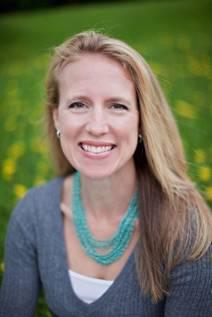 <b>Becky Wade</b> - Authors35