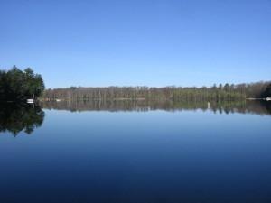 Lake, Lyn Cote