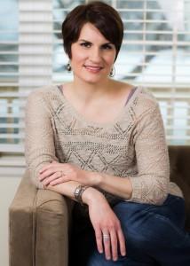 Carla Laureano