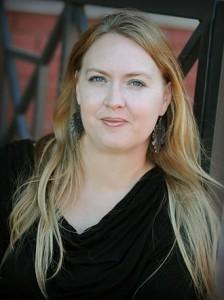 Connilyn Cossette