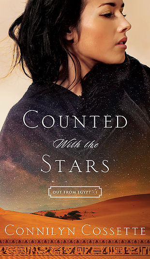 CountedWiththeStars Ideas.indd