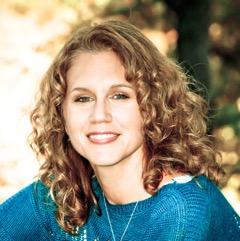 Janice Boekhoff