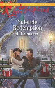 Yuletide Redemption Tiny